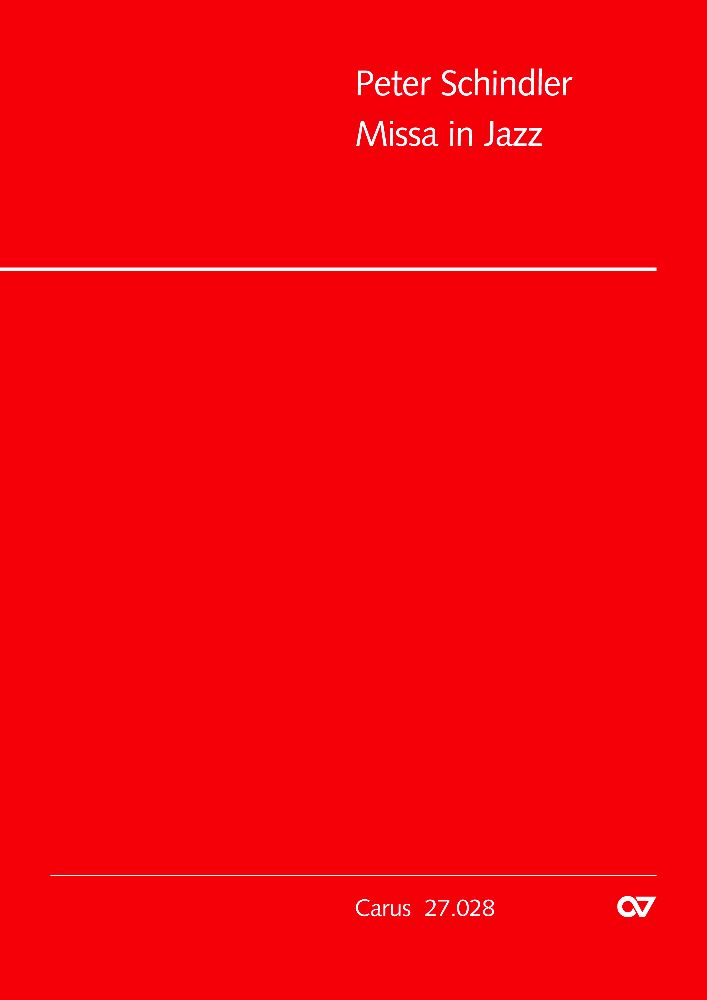 2702800_U1_cmyk-Kopie