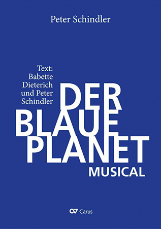 der-blaue-planet-317x450